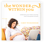 The Wonder Within You