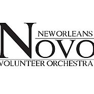 Volunteer Orchestra (@NOVOrchestra)