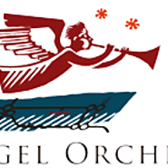 The Angel Orchestra (@angelorchestra)