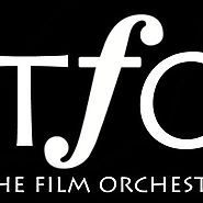 The Film Orchestra (@TheFilmOrchUK)