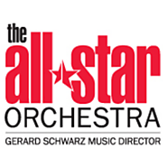 All-Star Orchestra (@allstarorchestr)