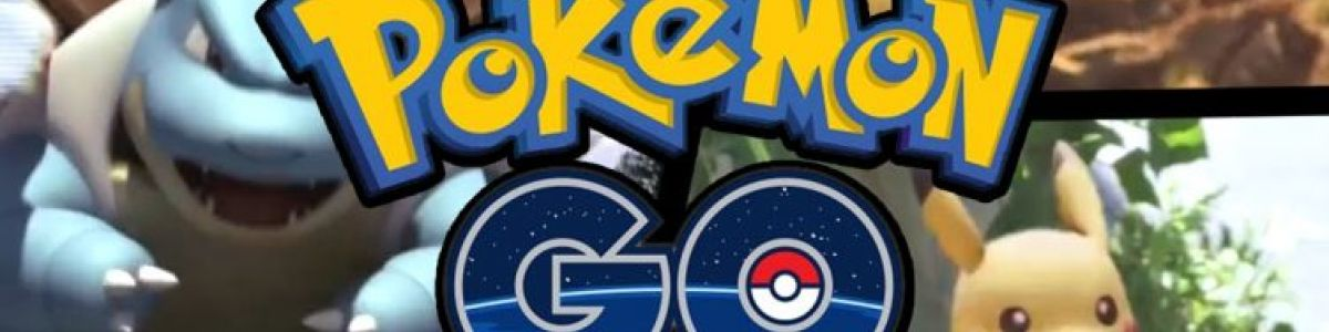 Headline for Pokemon Go Tricks that are as good as cheats