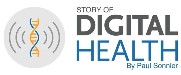 Headline for Digital Health Benefits