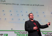 Dryft Wants To Reinvent The Way We Type On Tablets