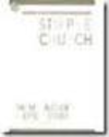 Simple Church, Thom Rainer and Eric Geiger