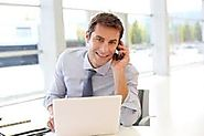 Quick Cash Loans Favorite Cash for Imperfect Credit Mess