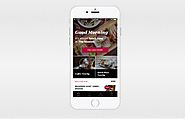 Google-owned Zagat app finally gets a makeover, becomes useful again