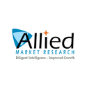2013-12 - mHealth Market to Post 32.3% CAGR Through 2020