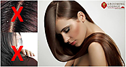 Hair treatment in vadodara