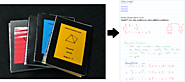 How OneNote Class Notebook supports digital modeling books - Office Blogs