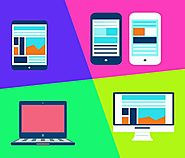 HTML 5 Vs. Native Apps: What's Best For Developers? - InformationWeek