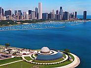 7 best things to do in Chicago