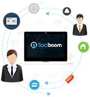 SociBoom Review - SociBoom DEMO & BONUS