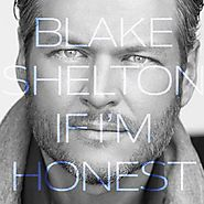 #9 Blake Shelton - She's Got A Way With Words (Up 4 Spots)