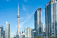 The Benefits of Living in A Condo in Toronto