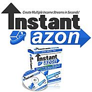 InstantAzon Review & (Secret) $22,300 bonus
