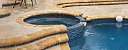 Add Sophistication To Your Pool Using Remolding Pool Copings From Stone-Mart.