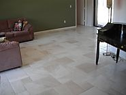 French Pattern Marbles from Stone-Mart : A design choice for laying tiles or pavers