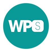 WPSessions.com – WordPress Video Tutorials
