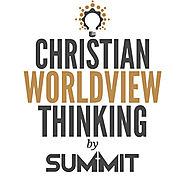 Christian Worldview Thinking