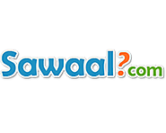 Sample Practice Questions and Answers for Competitive Exams, Interviews, Certifications | Sawaal