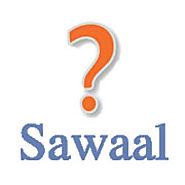 Sawaal Practice and Succeed