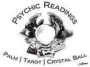 Psychic reading | {+27783223616} Magic Love Spells caster |Fix Family Disputes and Life Solutions