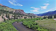 Best Ranch for sale Colorado