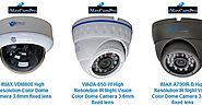 Security Surveillance Systems - Worldeyecam