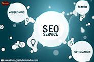 How ePublishing can Take Your Online Business to Next Level | SEO Services – Image Editing Services to UK, USA, Norwa...