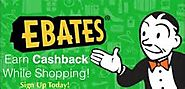 Top FREE Paypal Cash & Amazon.com Gift Card Reward Sites. Rated By Actual Users!! | Ebates