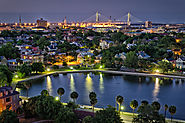 Charleston – South Carolina