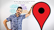 Why Every Website (Not Just Local Sites) Should Invest in Local Links and Citations - Whiteboard Friday