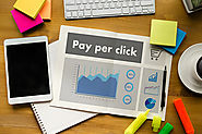 Why Should You Use Ppc Services For Immediate Results?