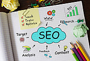 best seo tools for small business