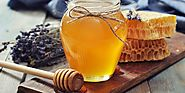 7 Ayurvedic Reasons Why Honey is Great For Your Health - My Beauty Gym