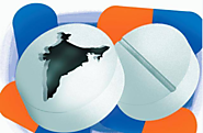 PCD Pharma Companies In India Tell The Best Way To Pick The Best Pharma Franchise