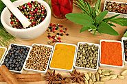 Living Life The Ayurveda Style In Our Day-To-Day Life - Indian Product News
