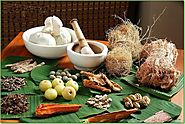 Begin Afresh with Ayurvedic Companies Franchise