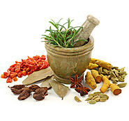 Ayurvedic Franchise - A New Beginning