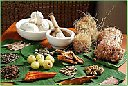 The Need of Ayurvedic Companies for Franchise
