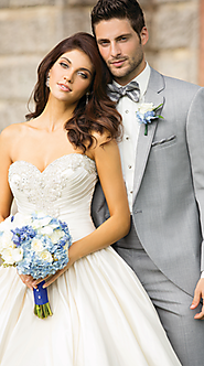 Want To Buy Tuxedo Rental In Virginia Beach