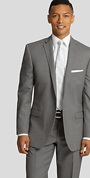 Best Tips For Mens Wedding Suit Rental