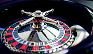 Martingala - Strategia efficace per la Roulette