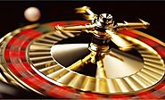 Strategia Martingala - Strategia per alla Roulette