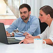 1 Month Loans- Easy Loan Assistance at the Time of Monetary Troubles