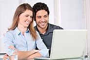 1 Month Payday Loans- Short-Term Borrowing In Urgent Situation Until Payday