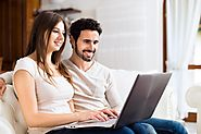 Fast Cash Loans- Get Online Cash Advance during Economic Emergencies