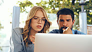 Fast Cash Loans till Payday- Borrow Instant Cash during Unexpected Financial Crisis