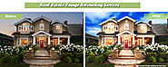 How still image enhancement helping to your real estate property photographs | Real-Estate-Image-Editing-Services